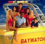 esq-09-baywatch-cast-photo-2012-lg